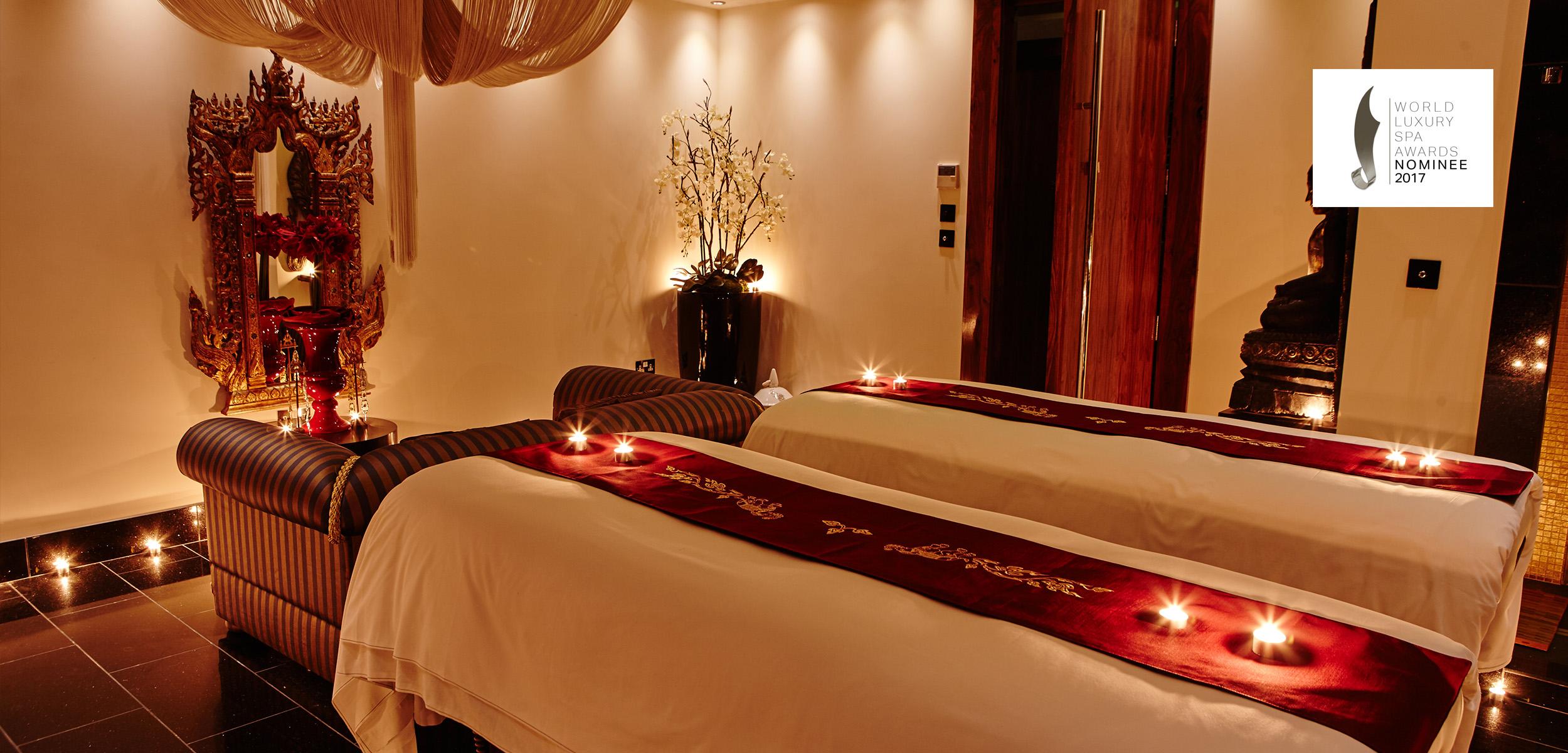 thai massage london best spa in london thai square spa