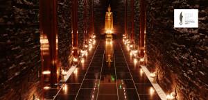 Thai Square Spa