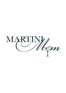 Martini MM