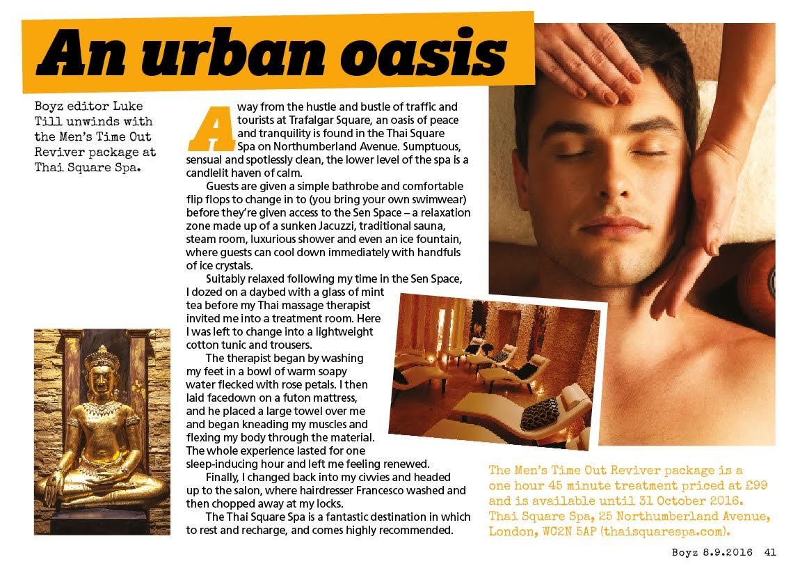 urband-oasis