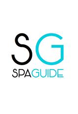 SPA Guide