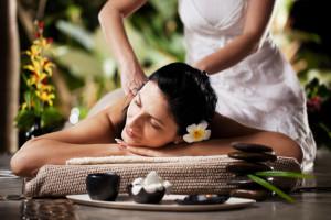 ThaiSpa Relax Body