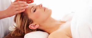 Bridal Massage