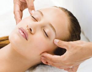 thai square spa beauty treatments2