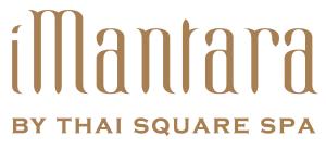 Logo IMantara