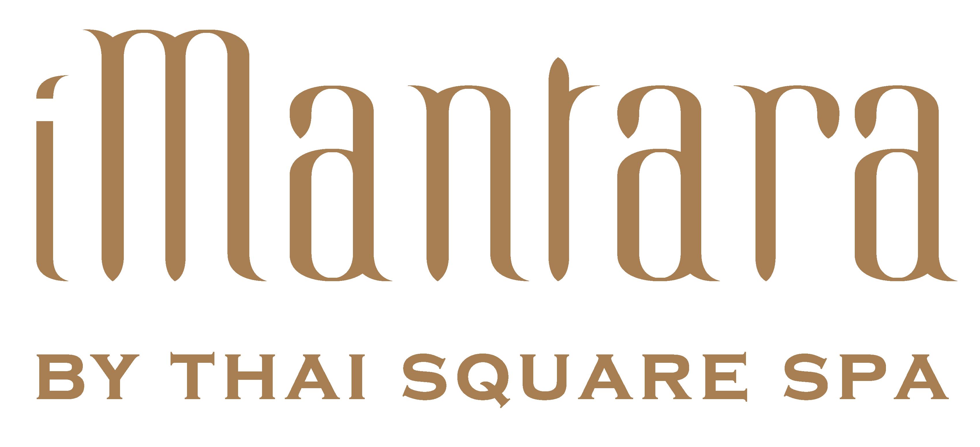 iMantara