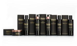 iMantara Products