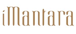 iMantara story