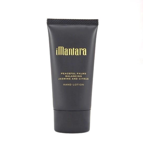 mini hand cream