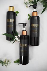 iMantara Gift Set