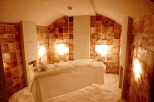 himalyan best massage london